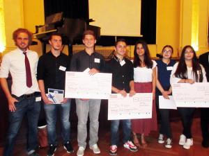 Ausbildungspreis-2015