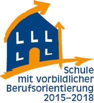 Logo-Berufsorientierung-web