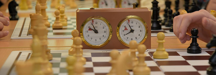 Header-Schach-AG