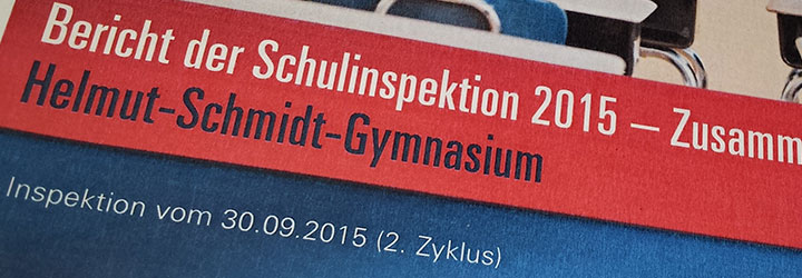 Header-Schulinspektion
