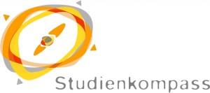 Studienkompass