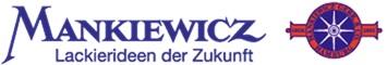 Logo Mankiewicz
