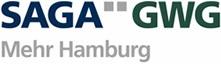 Logo Saga-GWG