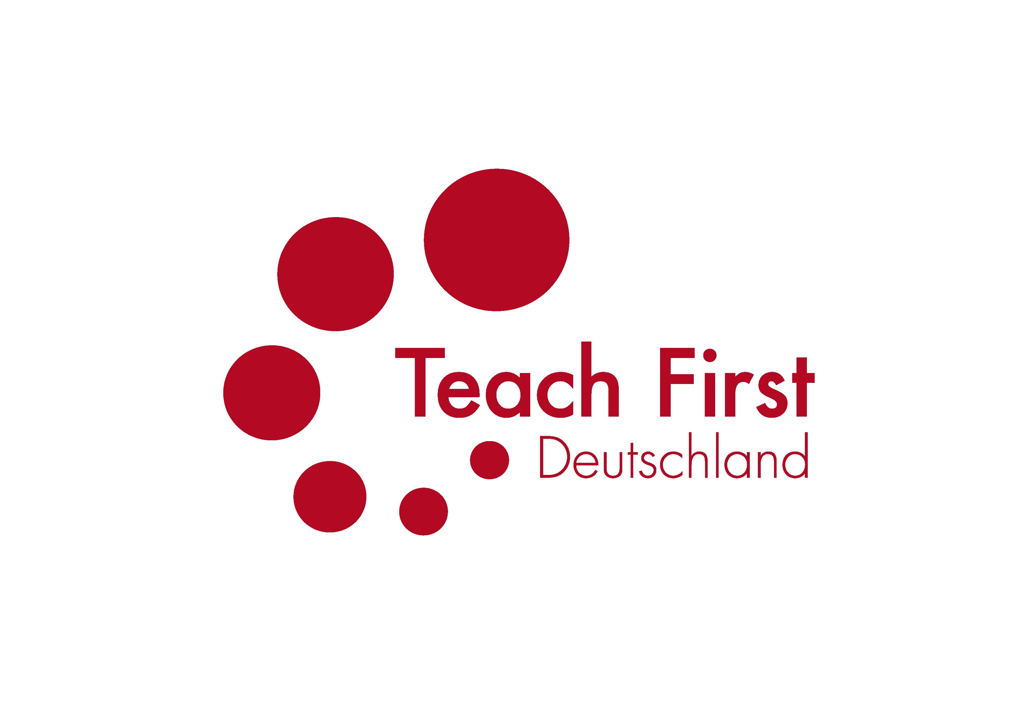 TeachFirst Deutschland