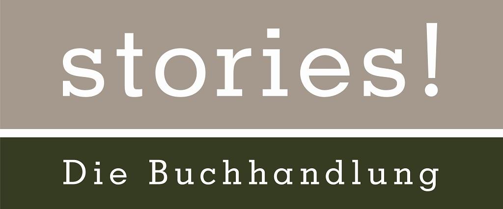 Logo Stories!