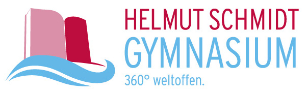 Helmut Schmidt Gymnasium