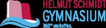 Helmut-Schmidt-Gymnasium