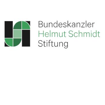 Helmut-Schmidt-Stiftung