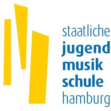 Jugendmusikschule Hamburg